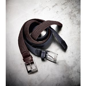 BELT EQUILINE ELASTIC WOMAN
