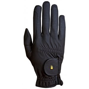 GANTS ROECKL ROECK-GRIP (CHESTER)