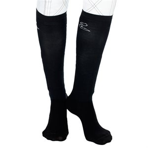 BAS HORZE COMPETITION SOCKS PAQUET DE 2