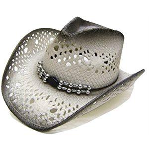 gamme exclusive original à chaud pas de taxe de vente Chapeau