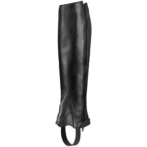 CHAPS ARIAT BREEZE