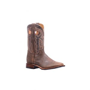 BOTTES WESTERN BOULET STYLE 5194 POINT E