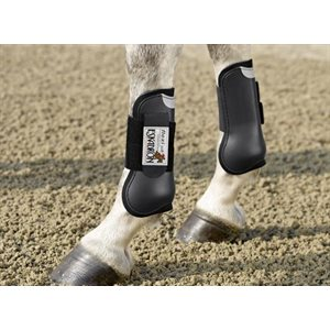 BOTTE DE TENDON ESKADRON FLEXI-SOFT