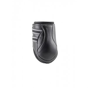 EQUIFIT MULTITEQ HIND BOOT TALL