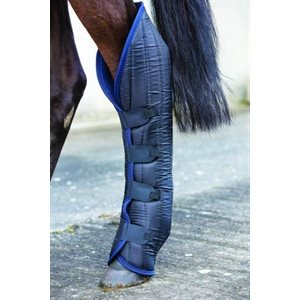 BOTTES DE TRANSPORT MIO HORSEWARE HORSE