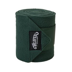 BANDAGES POLO  PAQUET 4