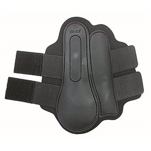 TENDON BOOTS ANKLE
