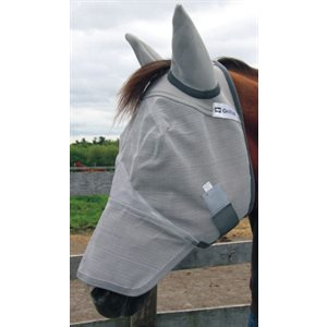 FLY MASK CANADIAN HORSEWARE FULL FACE