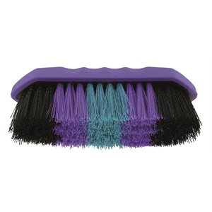 TAIL TAMER BRUSH LARGE PROFESSIONNAL CHOICE