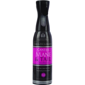 CARR&DAY&MARTIN MANE & TAIL CONDITIONNER 1L.