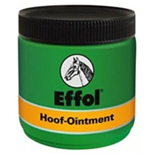 EFFOL HOOF OINTMENT 500 ML