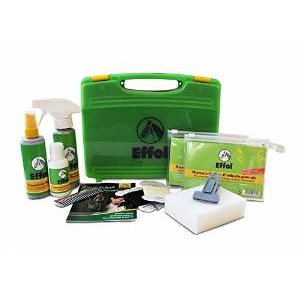 EFFOL BRAIDING KIT