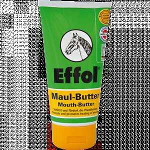 EFFOL MOUTH BUTTER 150 ML AUX POMMES