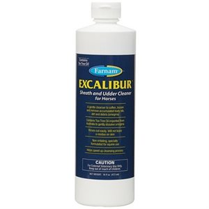 EXCALIBUR 475 ML