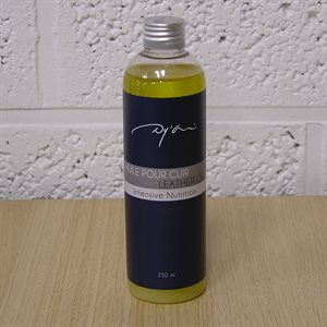 LEATHER OIL DY'ON 250 ML