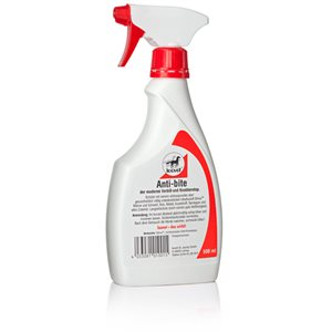 ANTI BITE LEOVET 500ML