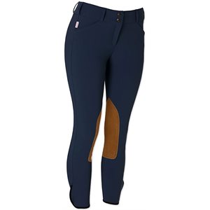 TAILORED SPORTSMAN BREECHES 1963 NAVY