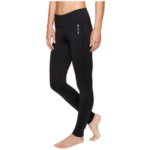 LEGGING CIRCUIT ARIAT NOIR