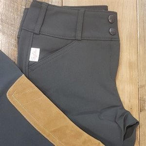 BREECHES TAILORED SPORTSMAN 1967LOW RISE