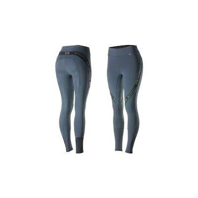 Jenny Vertigo Full B Seathorze18 20 Pantalon j3L5AR4